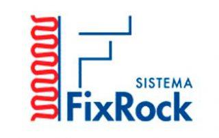 Logo FixRock