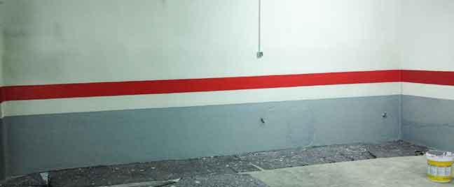 revestimiento-de-paredes-frasado