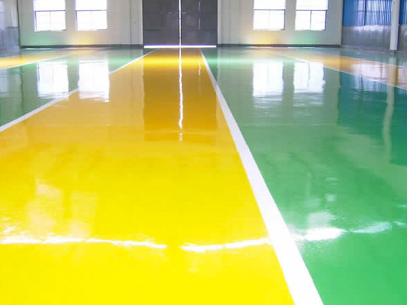 colores-suelo-epoxi