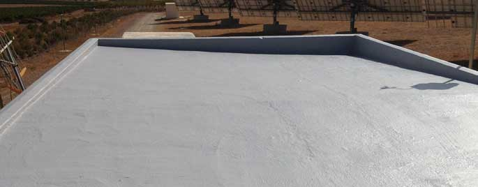 impermeabilizacion-poliuretano-liquido