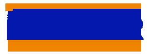 Rumer S.L. Logo